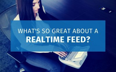 What's So Great About a Realtime Feed?