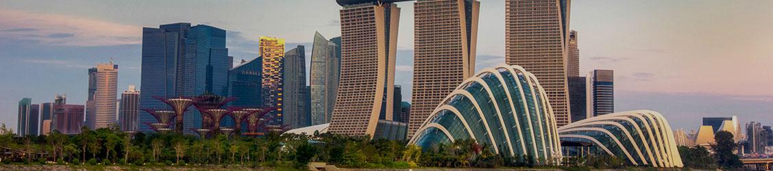 singapore2-new