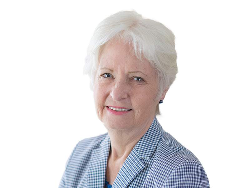 Jeanne Wiley