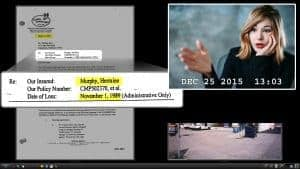 Impacting the Jury with Multimedia Depositions