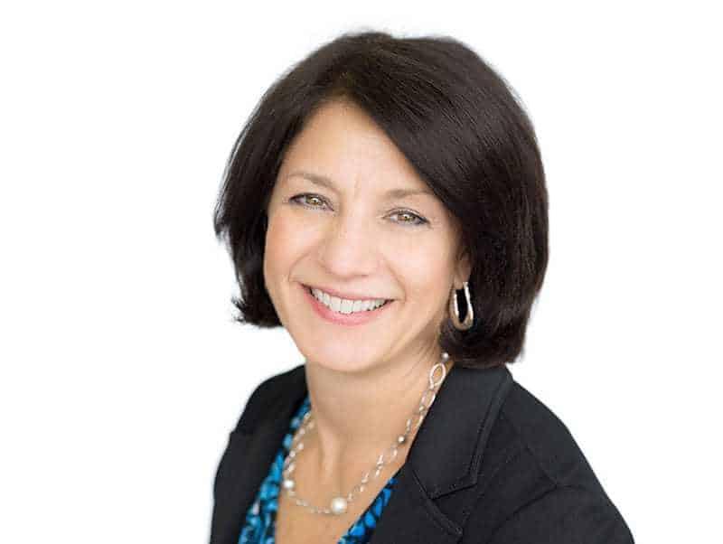 Lisa DiMonte