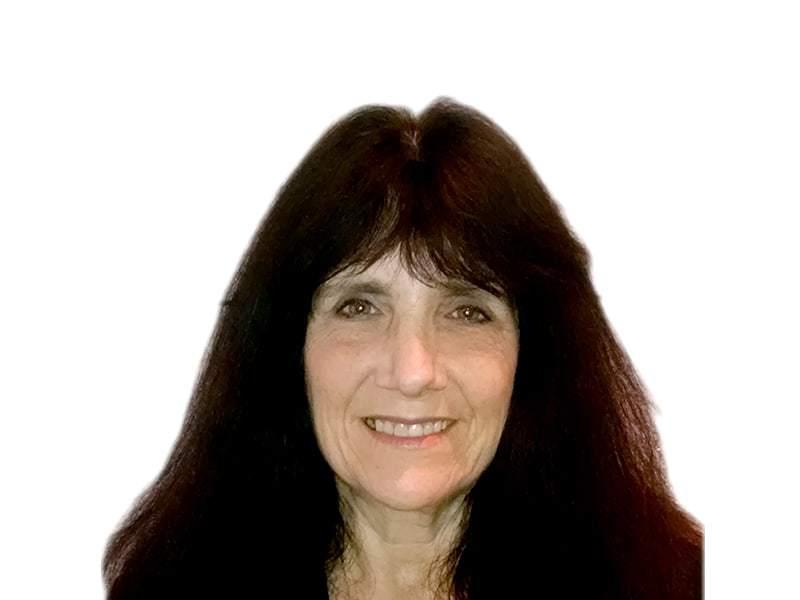 Leslie Todd, RPR-CSR(CA)