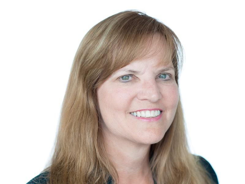Renee Kelch, RPR-CLR