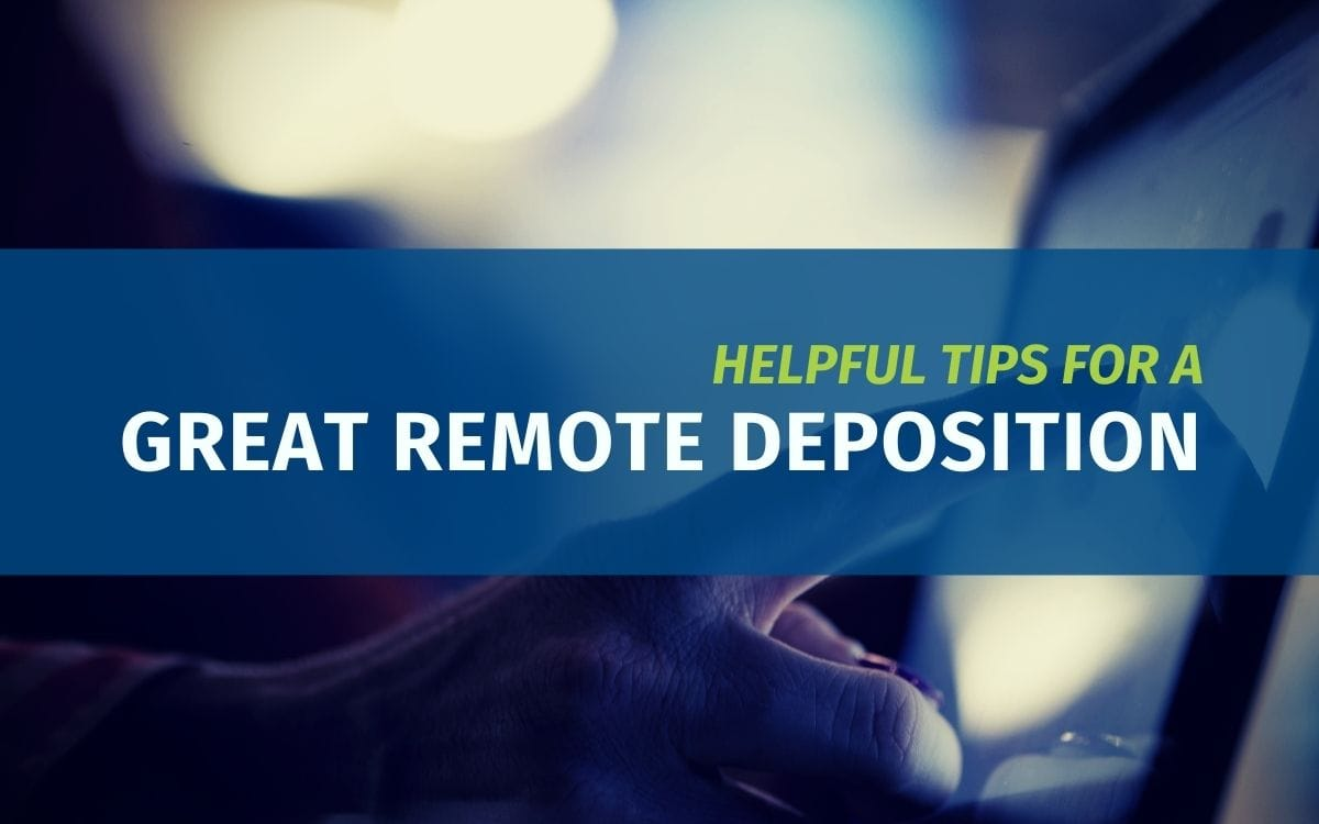 remote-deposition-helpful-tips_blog-cover