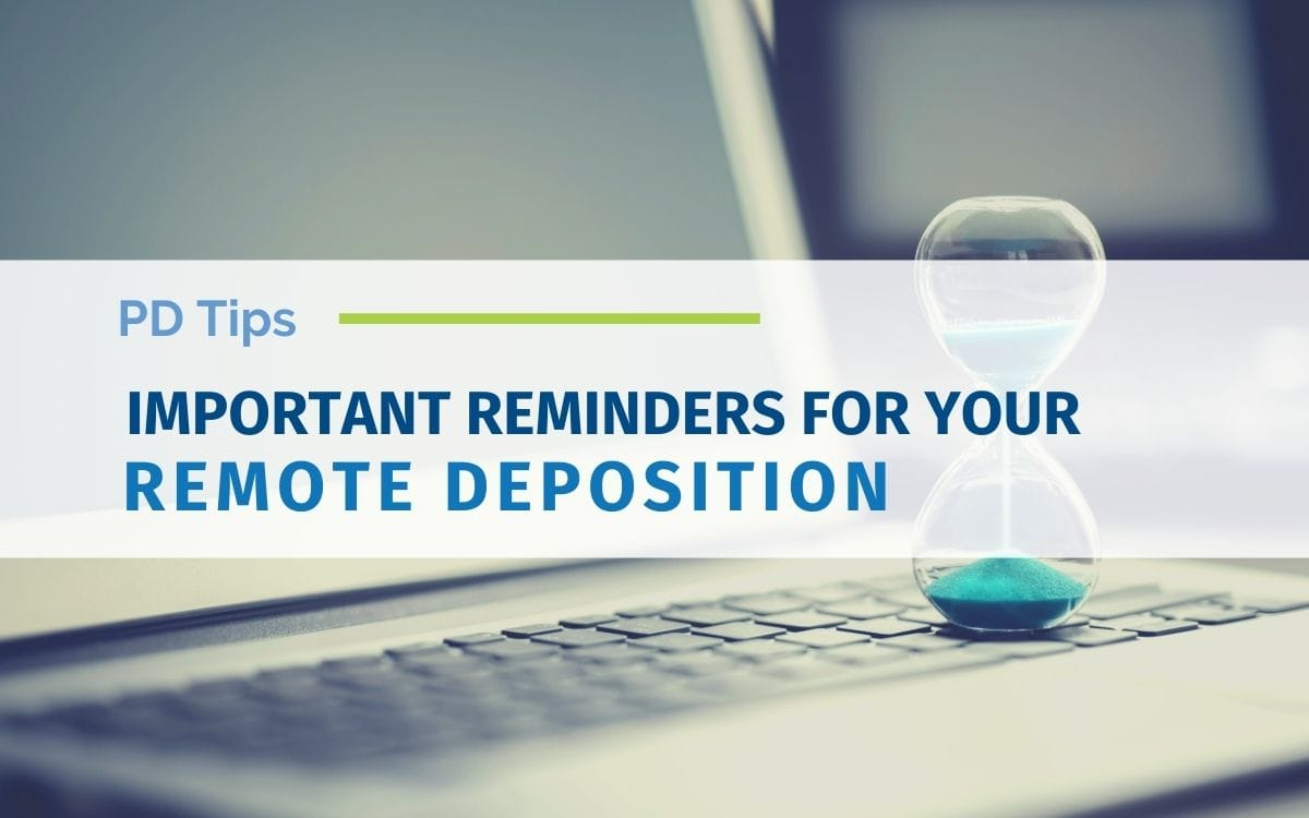 remote-deposition-reminders_blog-cover