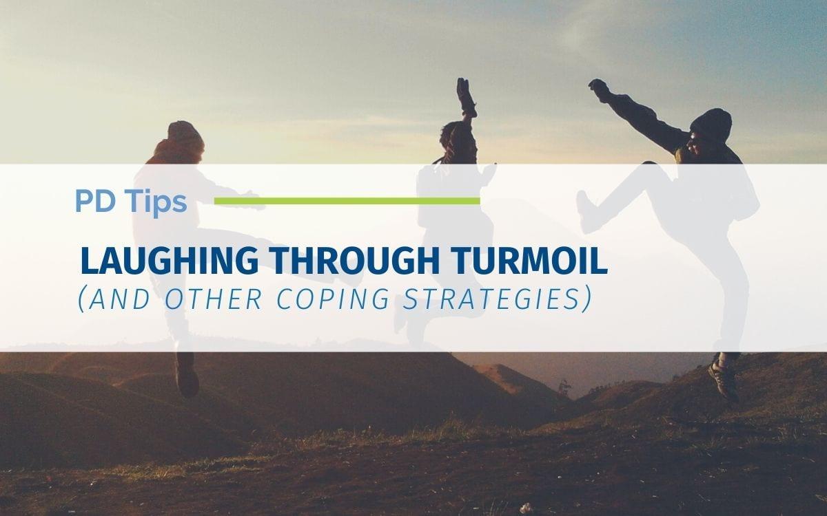 laughing-through-turmoil_blog-cover
