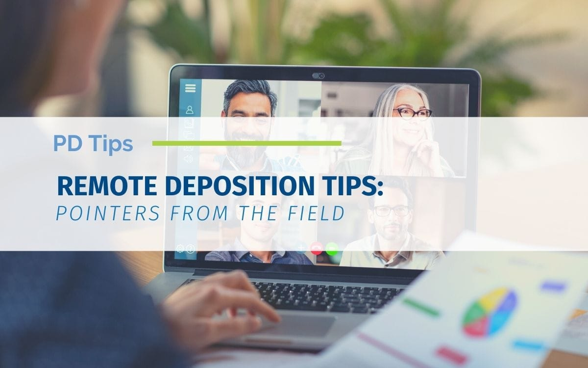 remote-deposition-tips-field_blog-cover
