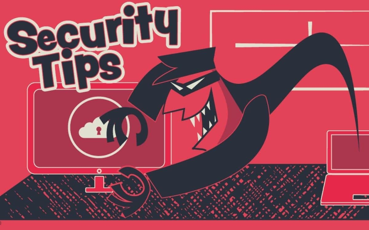 security-tips_blog-cover