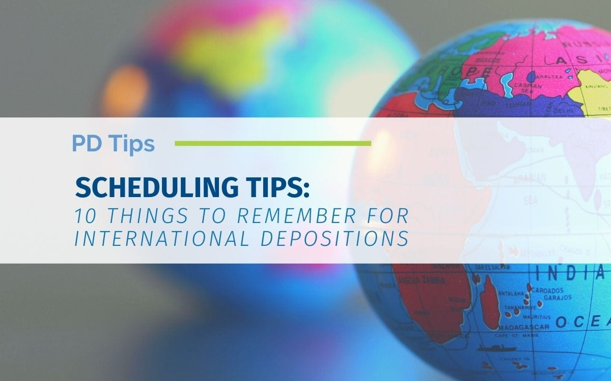 important-tips-international-depos_blog-cover
