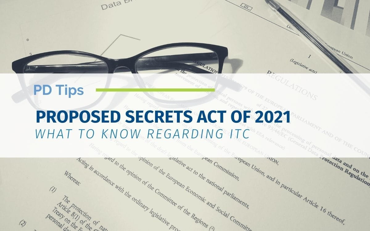 secrets-act-2021-itc_blog-cover
